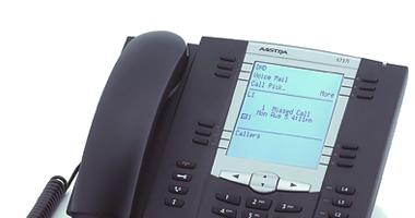 Business VoIP Phones and Accessories   VoIPstudio