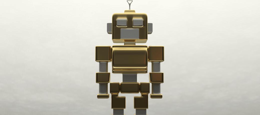 Will Smart Assistants like Google AI Automate Calls?