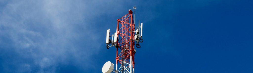 "Is Every Telecom Company a ""VoIP"" Company Now?"