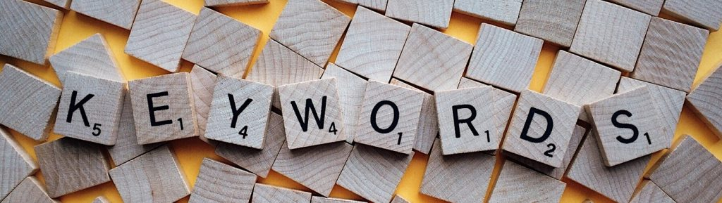 Cutting through the VoIP Jargon – Here's What the Key Terms Mean