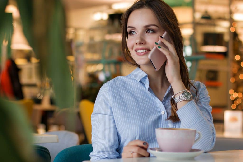 Do you Need VoIP Extensions for your Business?