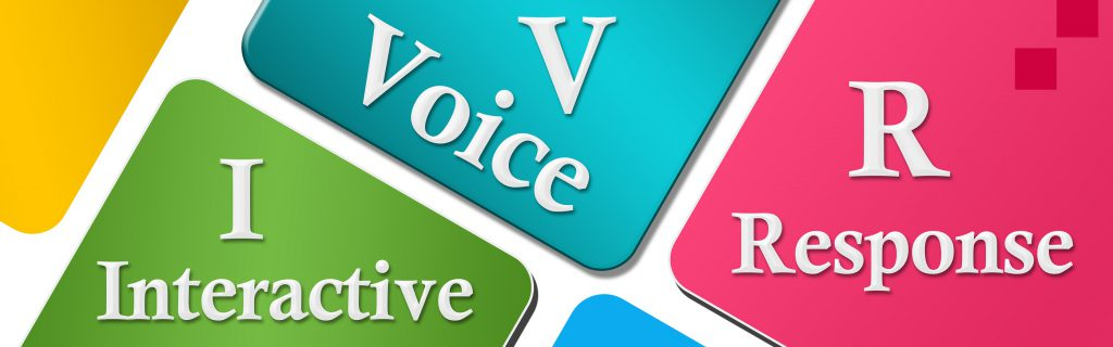VoIP Interactive Voice Response Systems