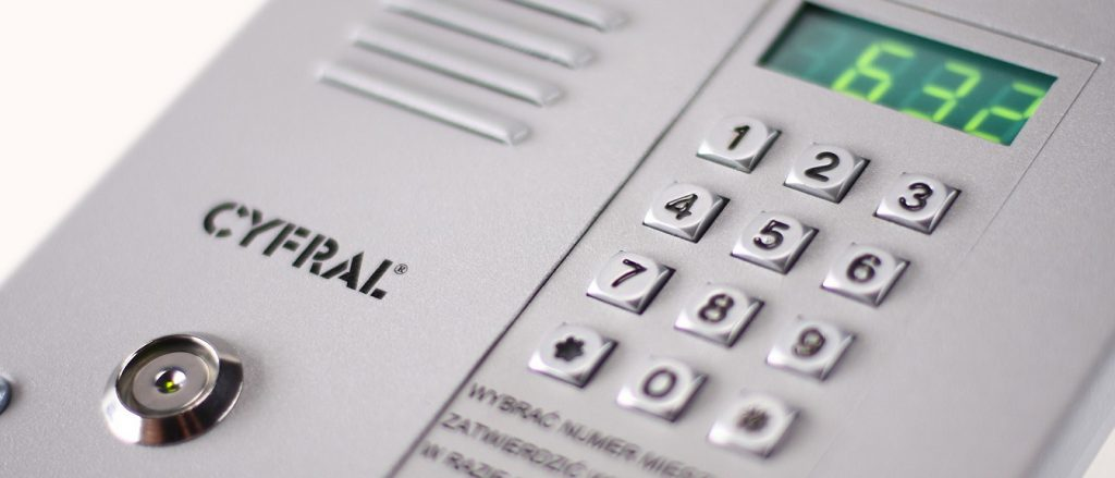 How Does a VoIP Intercom Work? Can You Benefit?