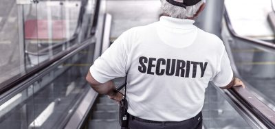 VoIP Security Vulnerabilities: Should You Worry?