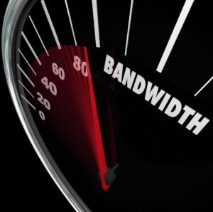 business-voip-tutorial-bandwidth