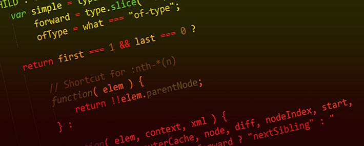 Click To Call with VoIPstudio API Now With JavaScript CTI Connector