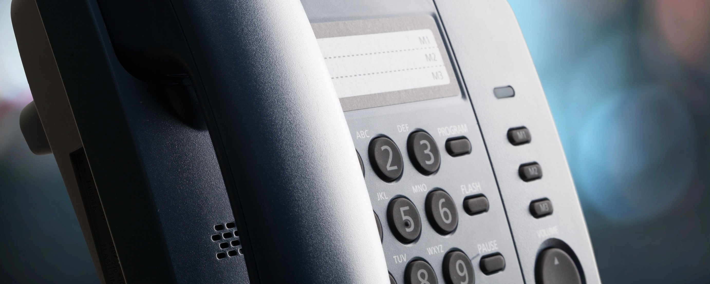 How to Create a VoIP PBX