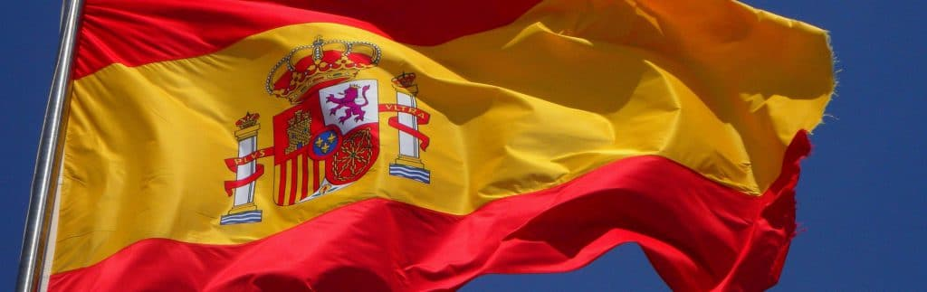 A Spanish version of VoIPstudio service has been just launched!