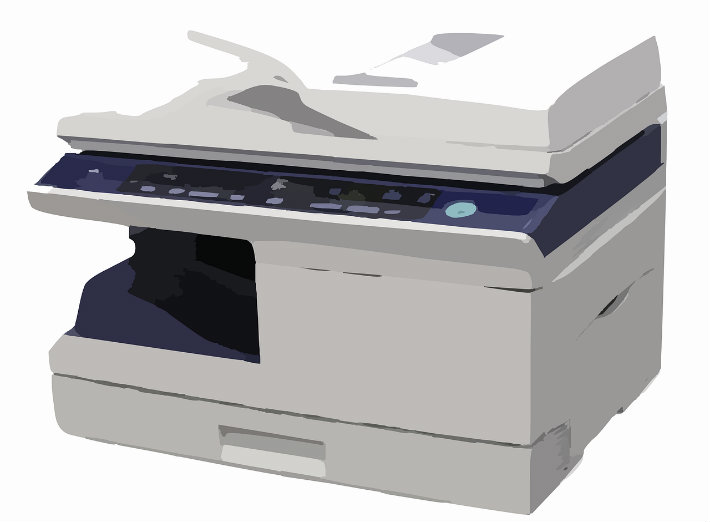 Tutorial Of How To Fax Using VoIP