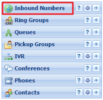 How to Get a VoIP Number: VoIP inbound numbers