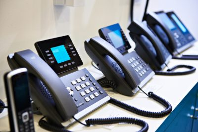 Your Guide to Multi-Line VoIP Phone Systems