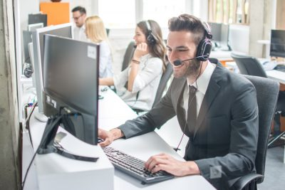 9 Ways VoIP Phone Can Boost Sales in 2020