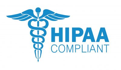 HIPAA Compliance and VoIP Meaning: How They Work Together for Medical Professionals
