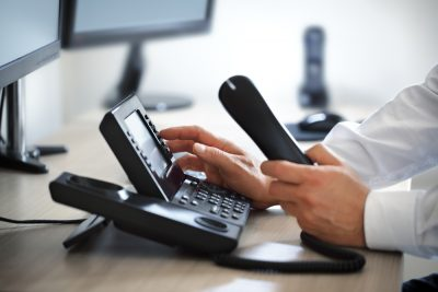 What is the Difference Between VoIP and SIP?
