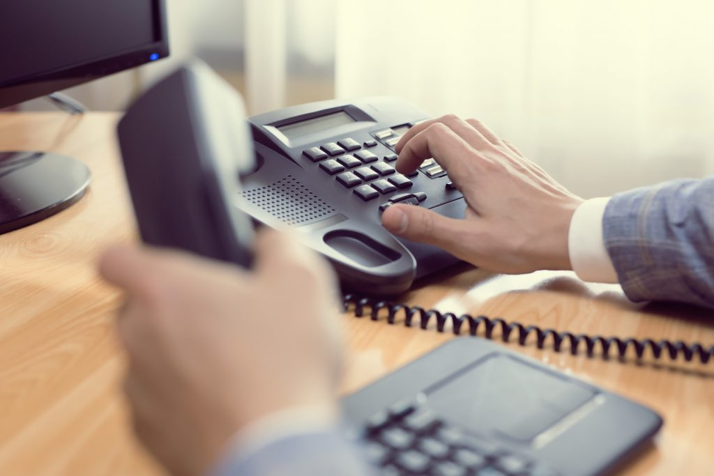 VoIP Examples: Who Benefits From Using VoIP Phone Service