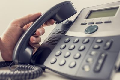 8 Things to Consider Before Choosing A VoIP Phone Service Provider