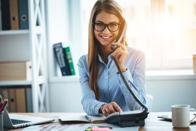 Will VoIP Work for My Small Business?