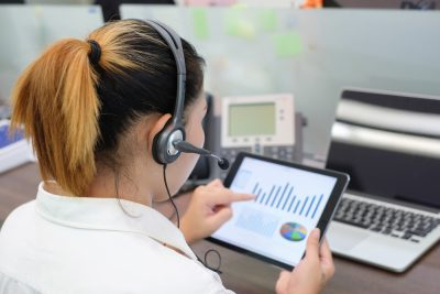 How to Troubleshoot the Most Common VoIP Issues
