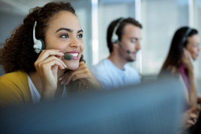 10 Ways A VoIP Phone Service Can Improve Customer Service