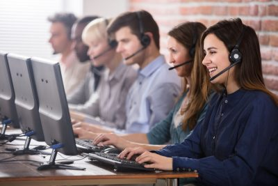 Tips for Choosing the Best Phone System for Call Centers
