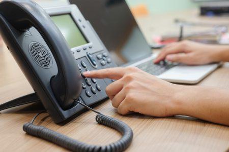 VoIP barato, demasiado bueno para ser verdad 2