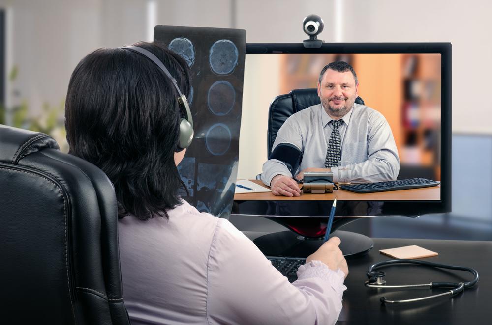 HPAA-VoIP