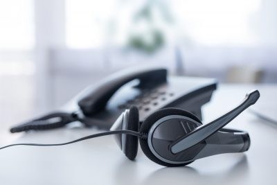 How to Properly Setup a VoIP Phone System