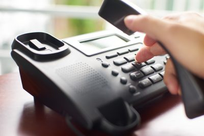 8 Tips for Choosing the Best Small Business Phone System