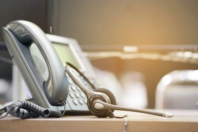 10 Reasons Why A VoIP Business Phone System Saves Money