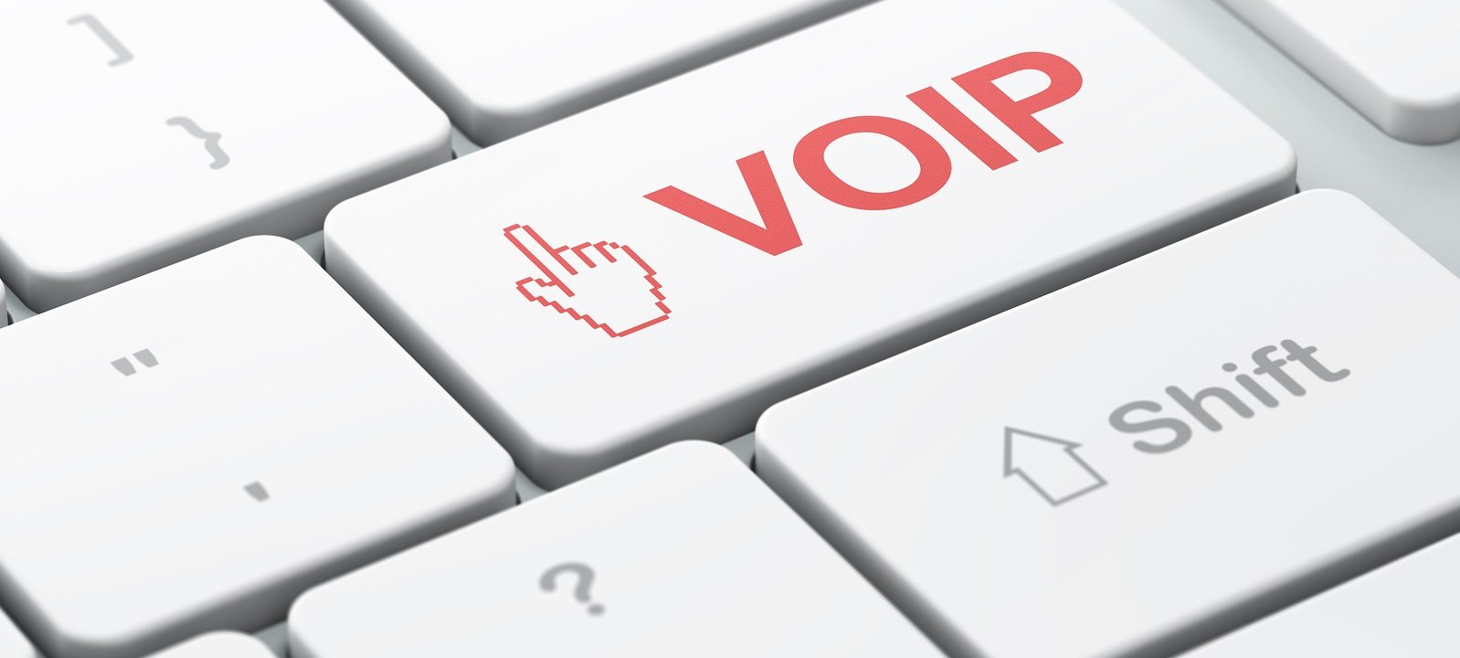 VoIP Integration with ZoiPer - VoIPstudio