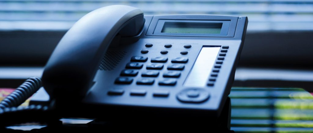 VoIP Phones for Businesses