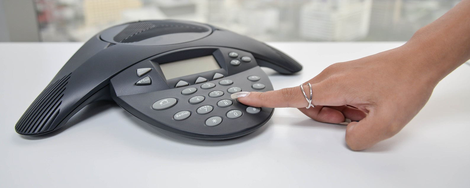 Why are VoIP Phones so Expensive?