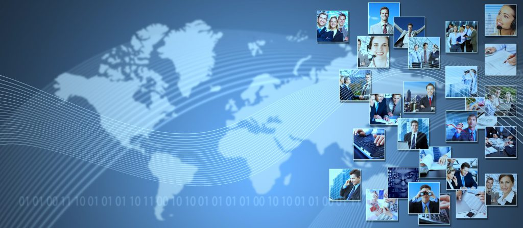 VoIP Service for International Calls