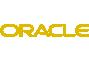 Oracle Sales Cloud Icon